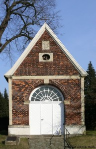 Heimatverein_01 - Kapelle Hassel, Ansicht - 2012-02-05 - Foto Niklowitz - P1090603_NEU_1