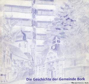 Heimatverein_02_2