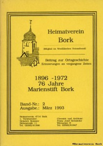 Heimatverein_05_5