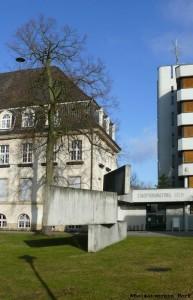 Heimatverein_07- 2012-02-19 - P1090661_NEU_7