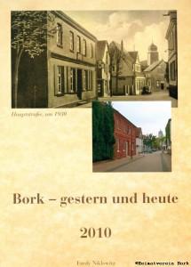 Heimatverein_08_8