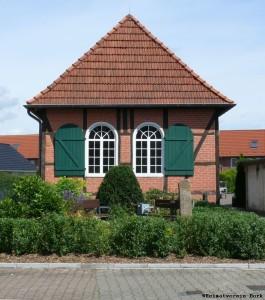 Heimatverein_09 - P110073099_NEU_9