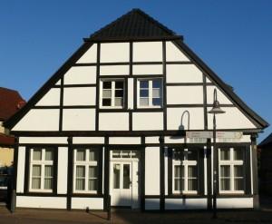 Heimatverein_10 - P1120994 - Ausschnitt_NEU_10