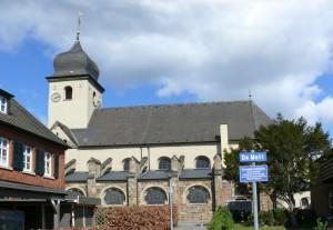 Heimatverein_11 - 2012-04-08 - P1100430_NEU_11