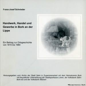 Heimatverein_11_11