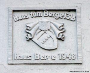 2016-09 - Haus Berge - DSC02223 - Ausschnitt_1