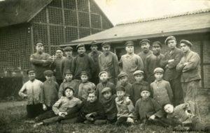 2016-10-bartling-1920-er-jahre-arbeiter-foto-unbekannt-schnieder-44_1