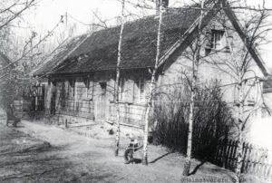 schleuse-horst-1971-vor-haus-des-schleusenwaerters_001